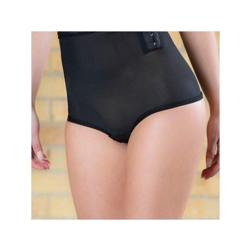 liposuction compression garments short