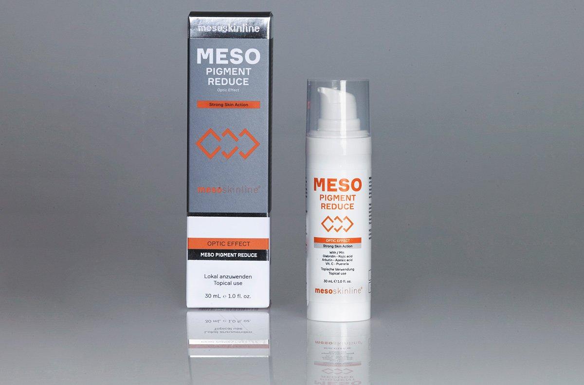 MESO PIGMENT REDUCE (30 mL)